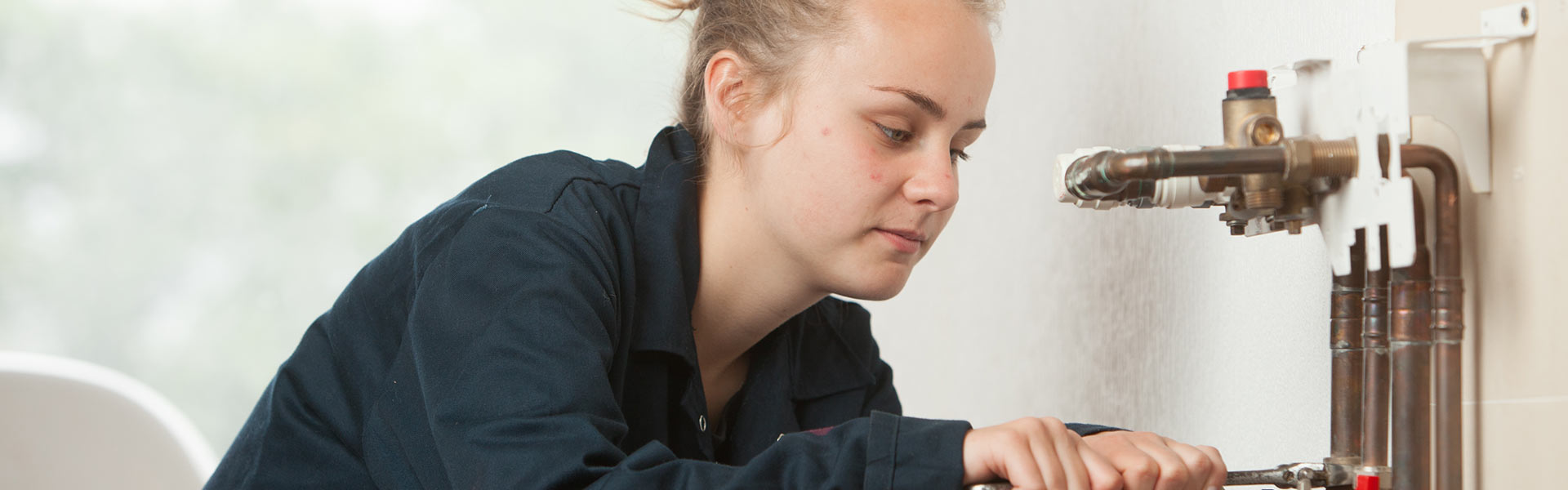 Construction Courses And Apprenticeships In London